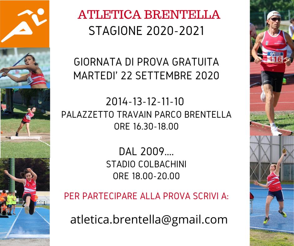 Polisportiva Brentella